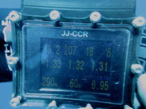 ccr world record computer