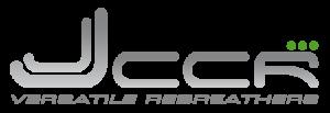 JJCCR Versatile Rebreathers