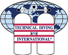 tdi_shield_logo